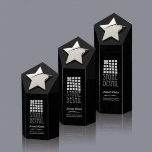 Star Performer Award