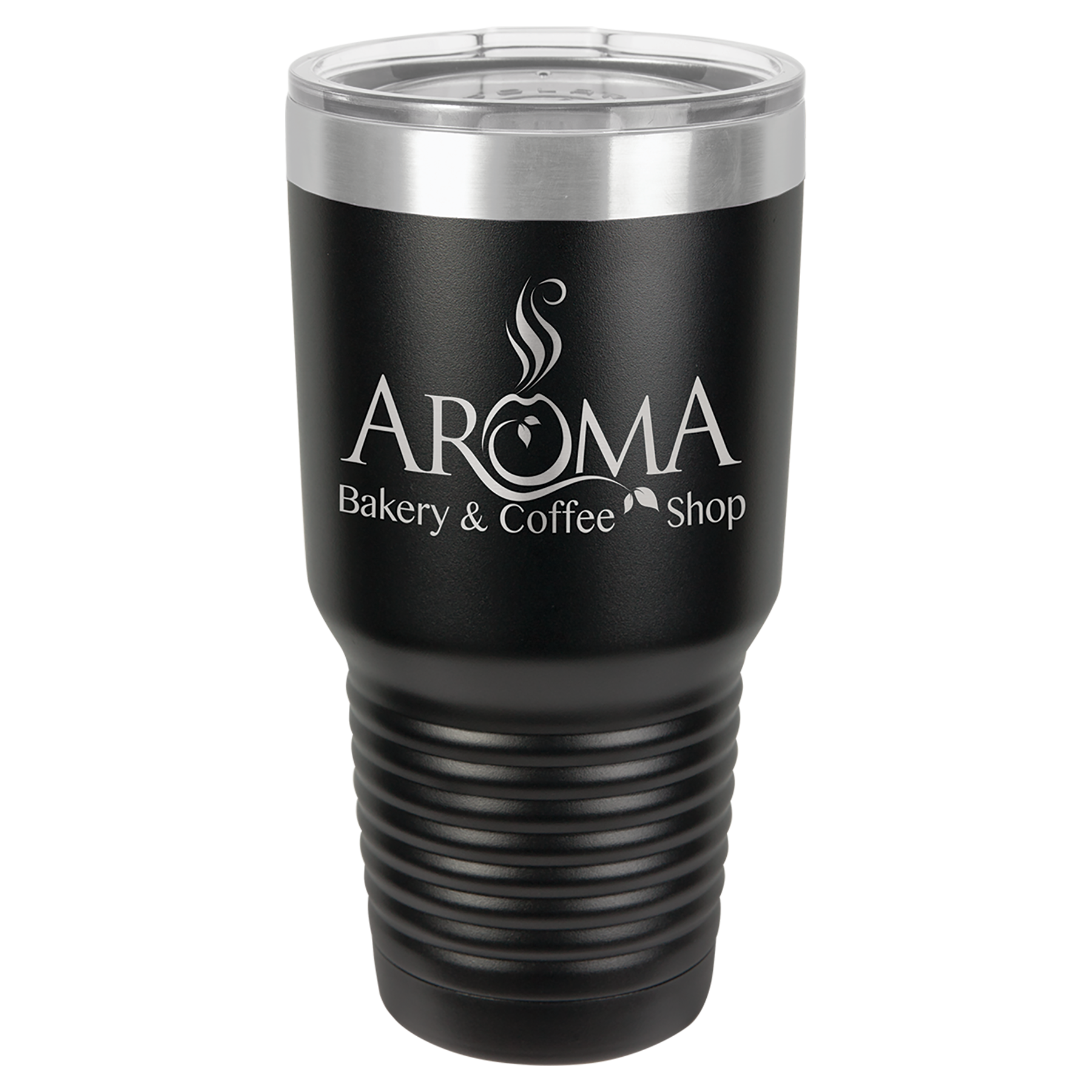 Personalized Drinkware Archives Awardmakers