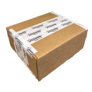 Awardmakers box
