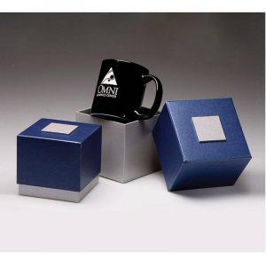 Packaging-D