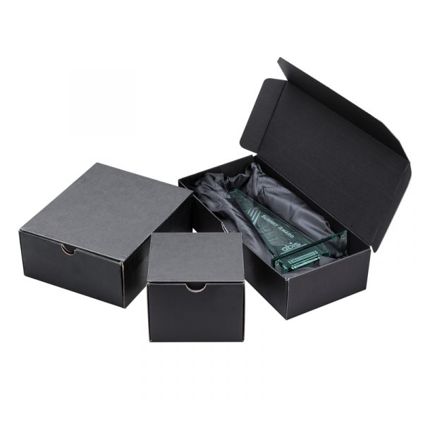 Birchmount gift box