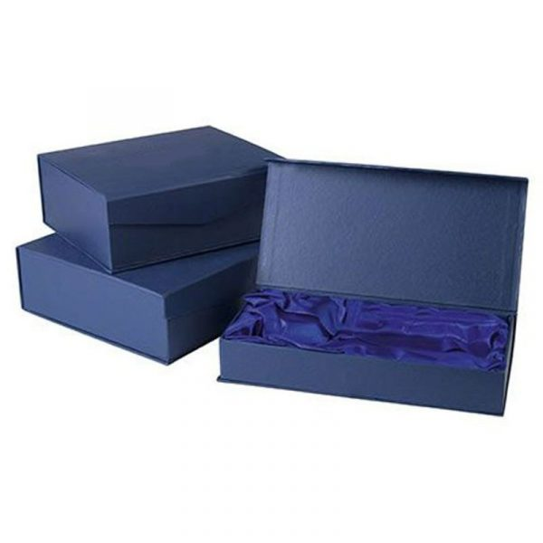 Crystal/Glass Gift Box